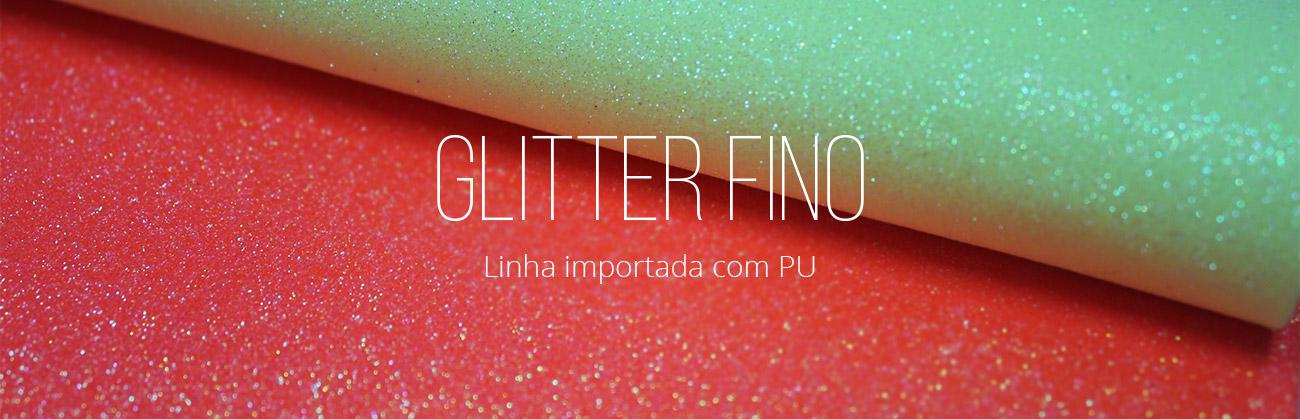 Glitter Fino