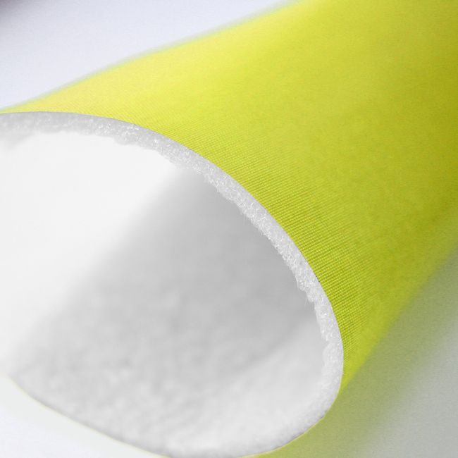 poliester-tafeta-liso-espuma-3mm-tnt-amarelo-limao