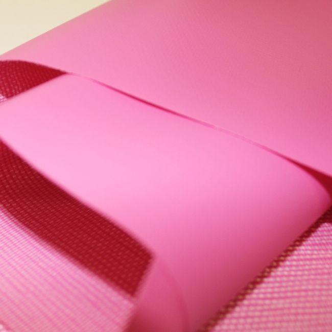 bagun-pop-pink