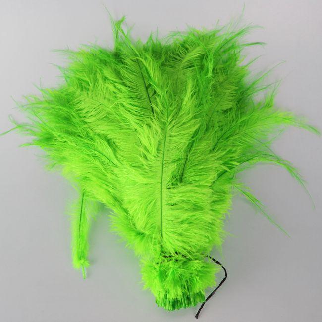 espigao-luxo-verde-limao