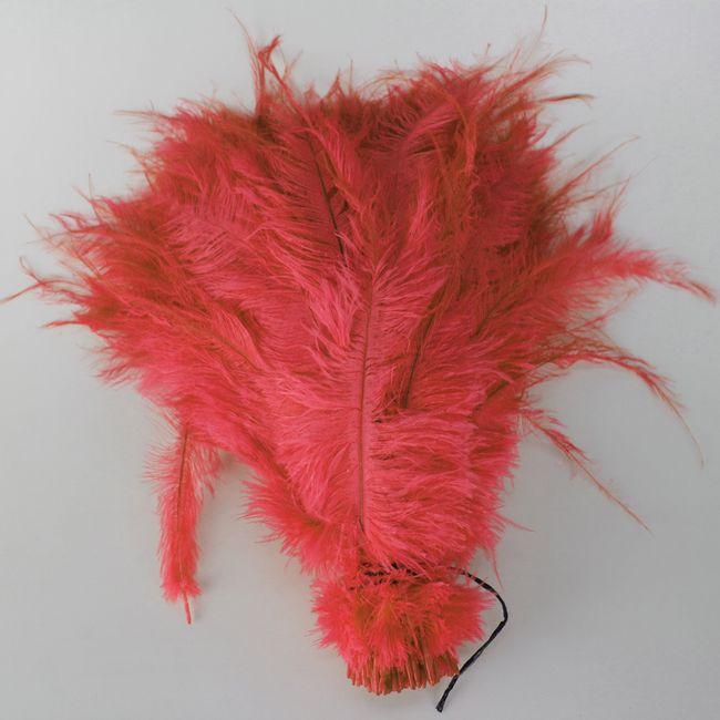 espigao-luxo-vermelho