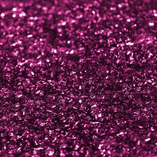 esponja-lurex-pink