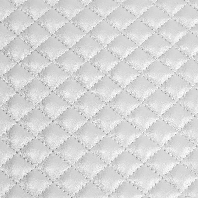 pu-soft-kaori-07-minimatelasse-2040-com-poliester-branco-branco