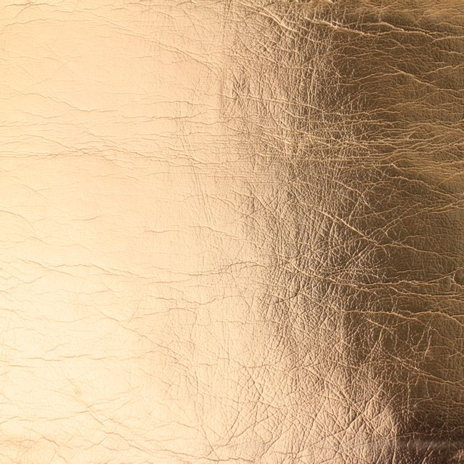 pu-soft-kaori-metal-cobre-light