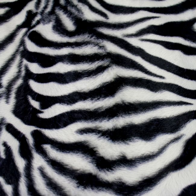 velboa-estamp-importado-zebra