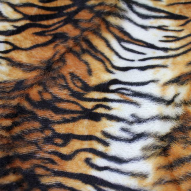 velboa-estamp-importado-tigrao