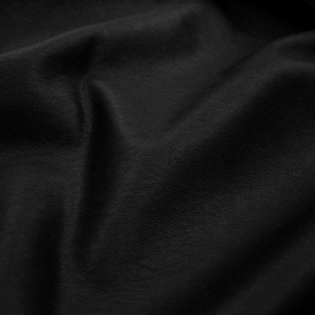 pu-soft-kaori-07-importado-fosco-preto