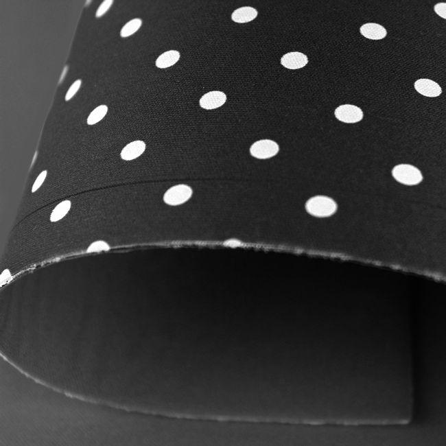 novoprene-alternativo-2mm-estampado-com-cacharrel-anzac-preto