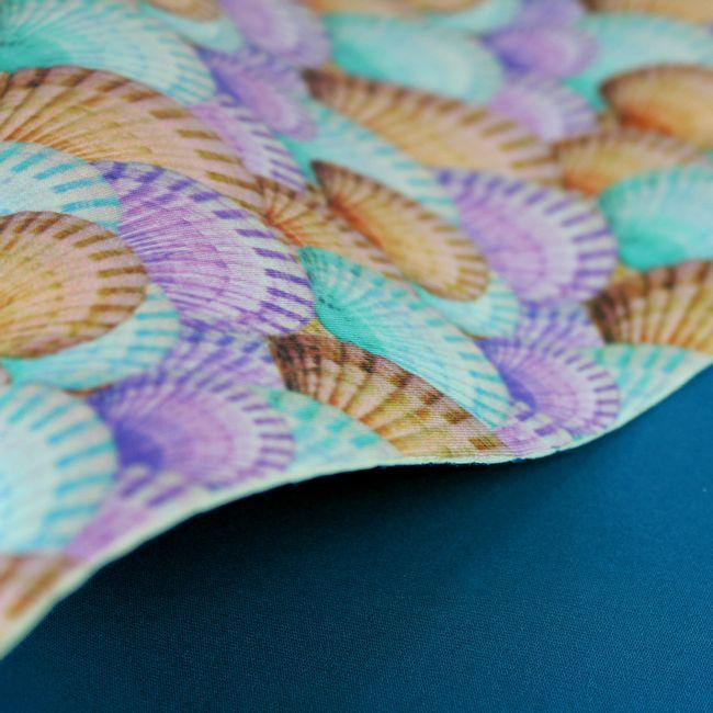 novoprene-alternativo-2mm-estampado-com-cacharrel-conchas-azul-turquesa