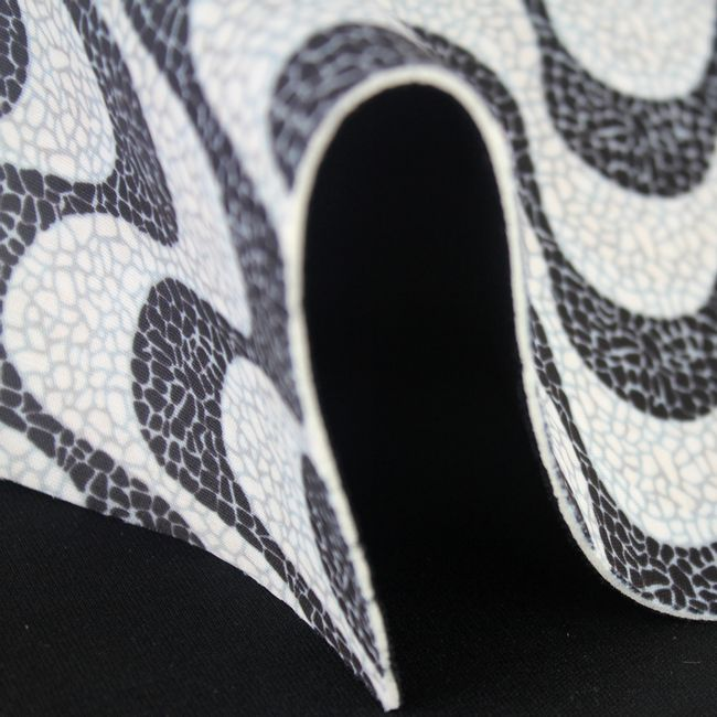 novoprene-alternativo-2mm-estampado-com-cacharrel-copacabana-preto