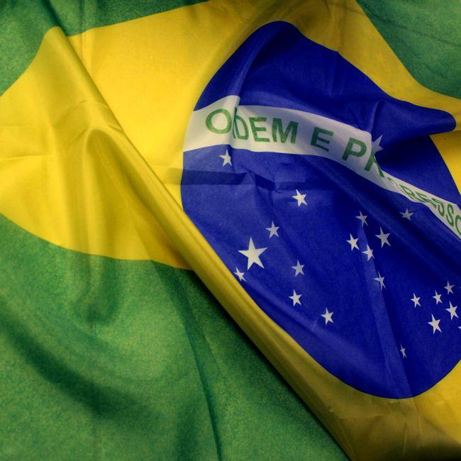 bandeira-gigante-brasil-2mx3m-bandeira-grande-2x3