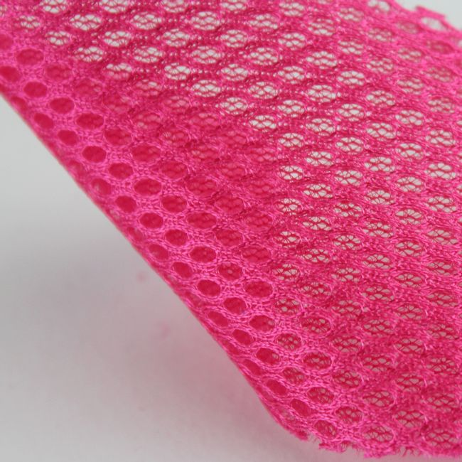 aerado-spacer-tradicional-importado-pink
