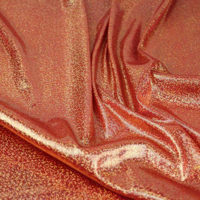 elastano-metal-holografico-vermelho