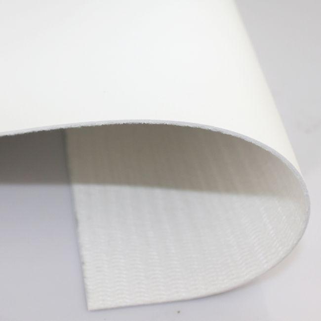 pvc-bidim-branco