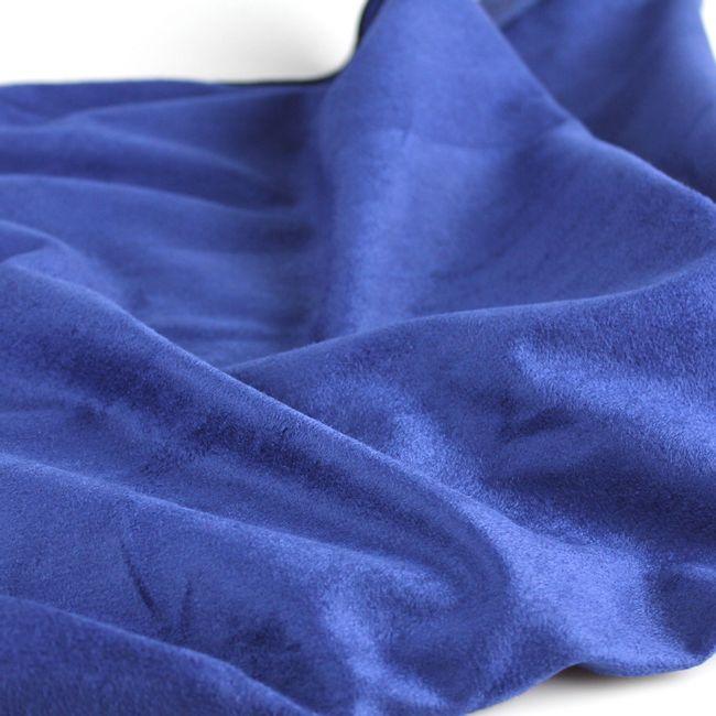 Azul-Klein