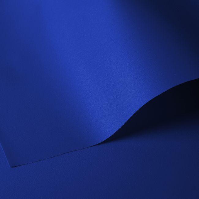 PVC-Uni-Color-Esprit-Nova---Azul-Royal