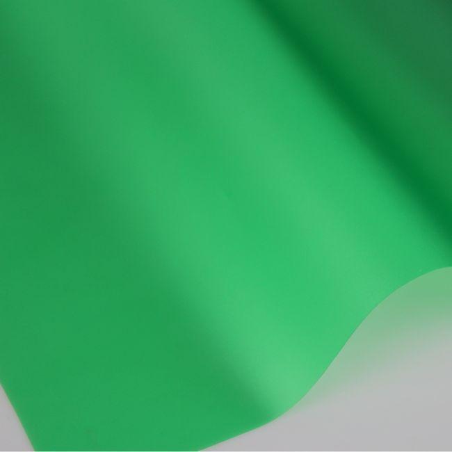 PVC-Clear-Motif-Color-Seta-Nova-Importado---Verde