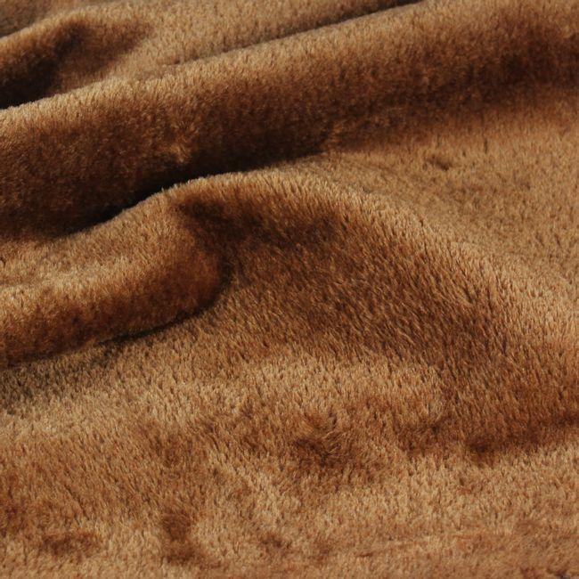 Pelucia-Plus---Chocolate