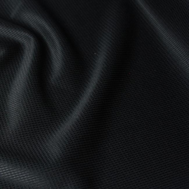 tecido-original-car-dublado-Preto