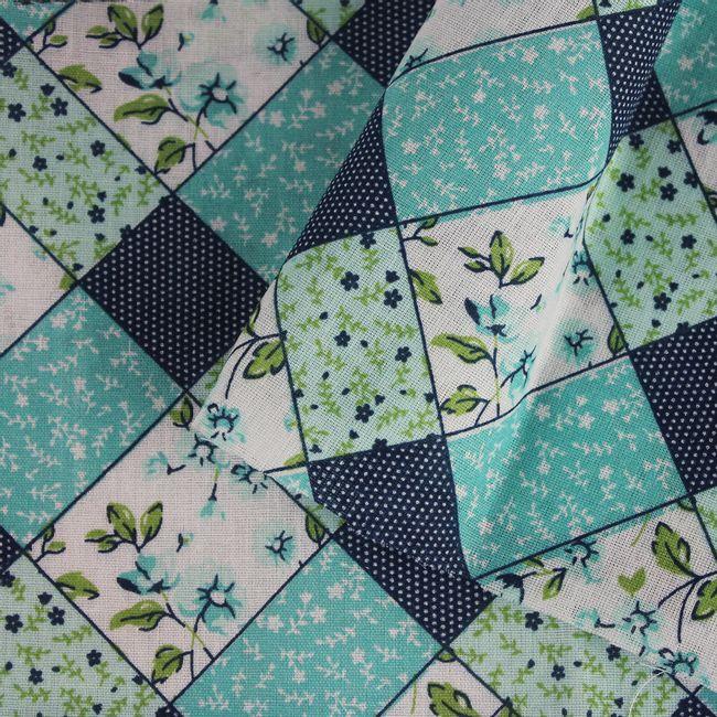 Textolen-estampado-PATCHWORK86