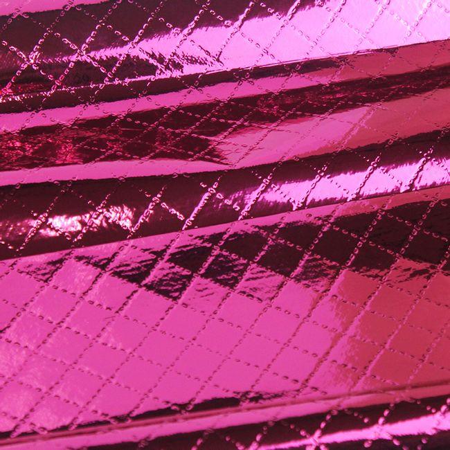 tnt-laminado-gravado-matelasse-pink