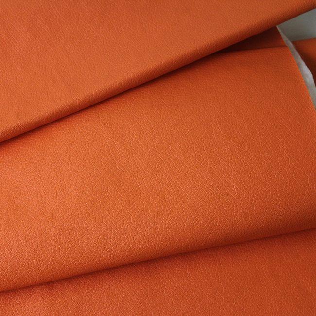 pvc-colorado-laranja
