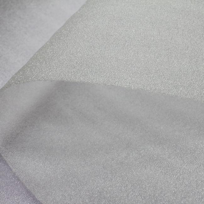 spumapack-2mm-Branco