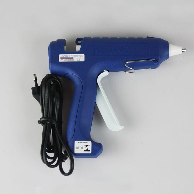 pistola-glue-gun-60-wats