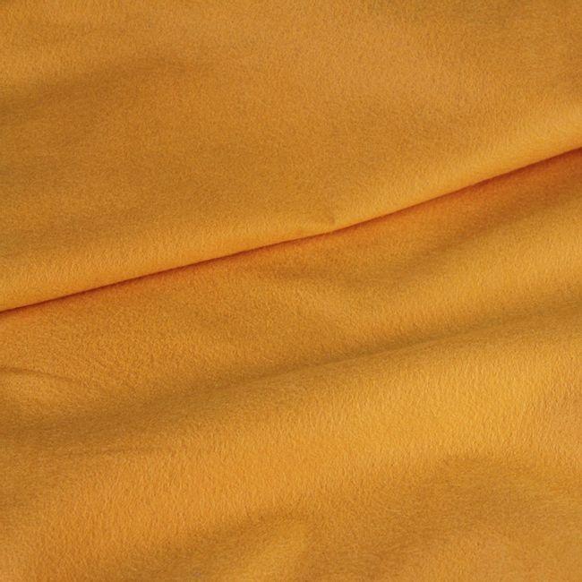 feltro-nacional-amarelocanario
