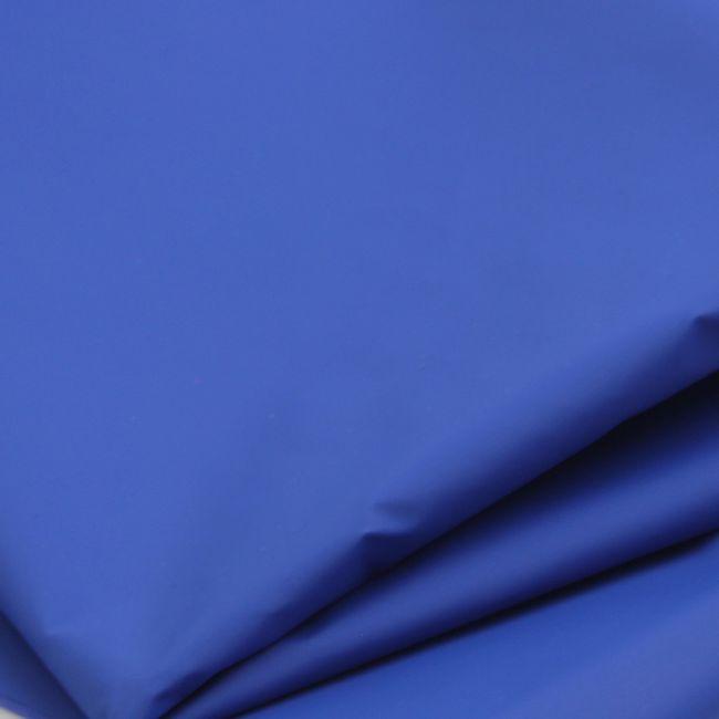 nylon_emborrachado-poliamida-azul-royal