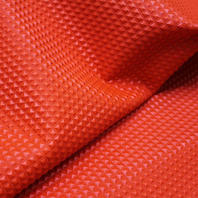 pvc-gravado-queops-laranja-queimado