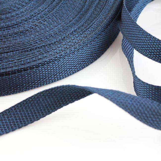 Fita-CBRK-azul-marinho