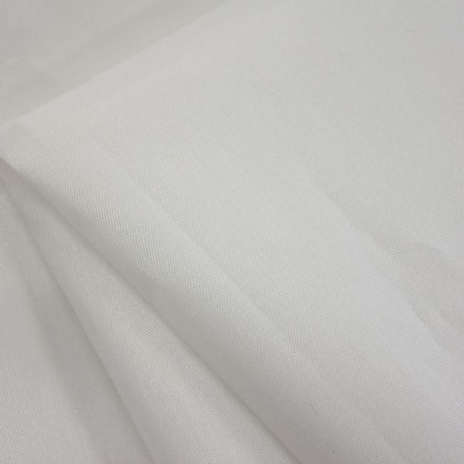 nylon-resinado-branco