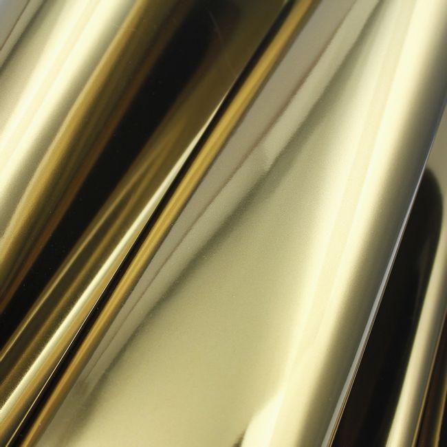 cristal_supercromo_ouro_velho