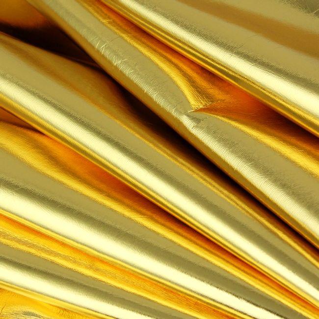 pu-soft-kaori-metal-ouro