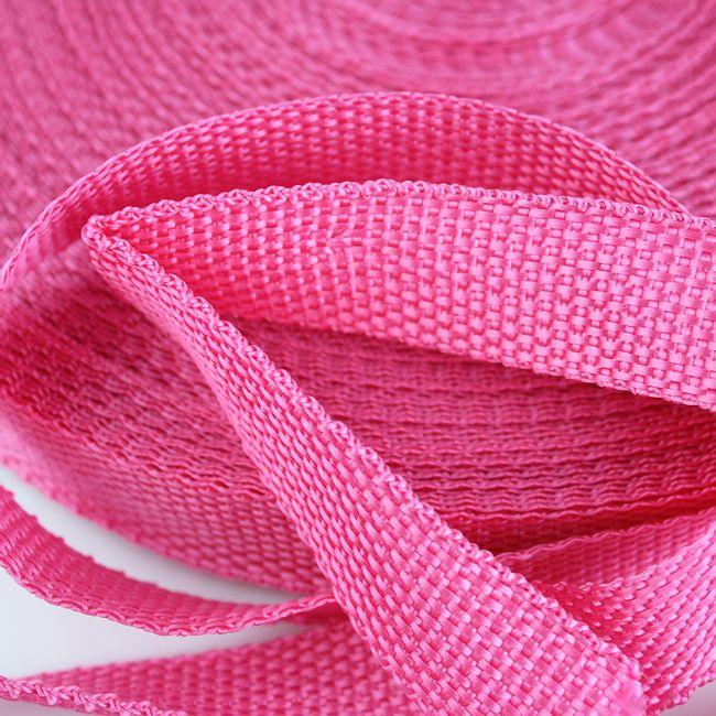 fita-cbrk-25mm-pink