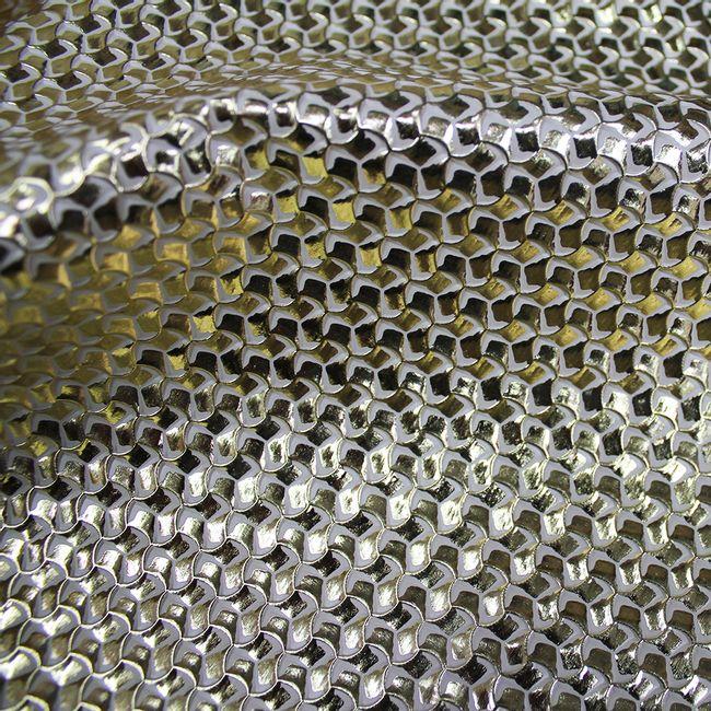 PVC-0-9-Gravado-com-Top-Metal-Helice