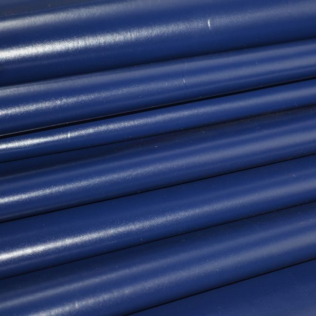 pvc-camurca-020-f28-Azul