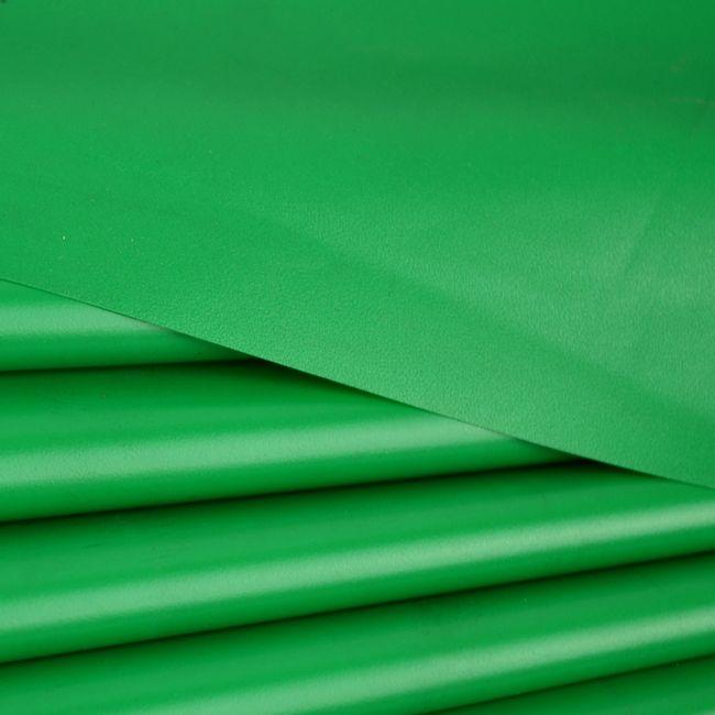 pvc-camurca-020f35-verde