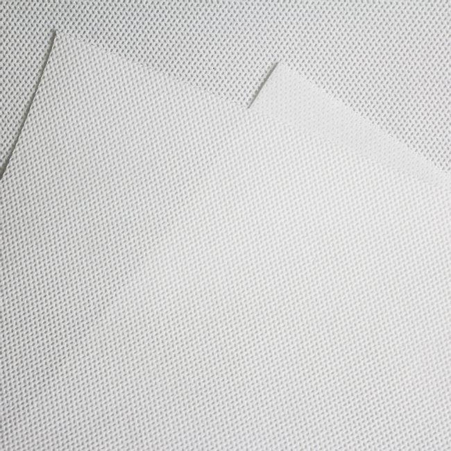 tnt-120-gramas-importado-branco