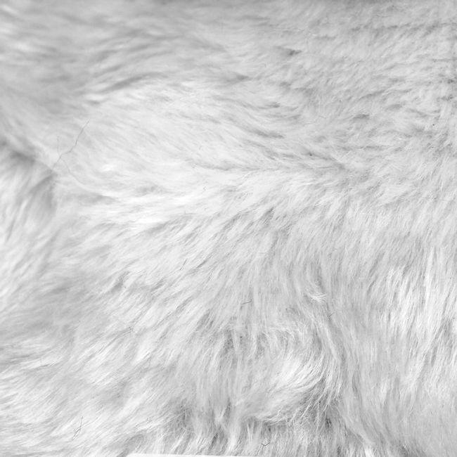 pelucia-lisa-branco