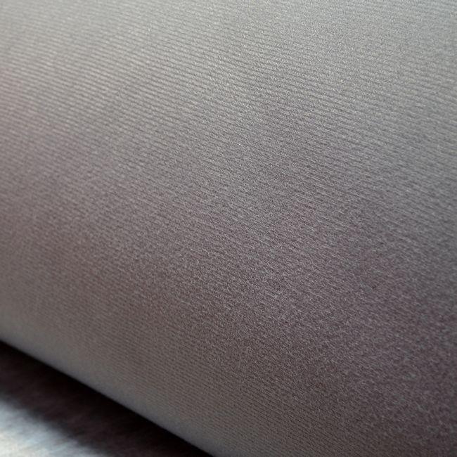 pluma-poliester-com-espuma-3mm-com-tnt-grafite