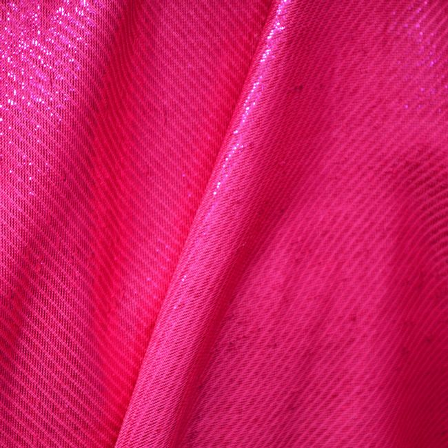lame-brocado-pink