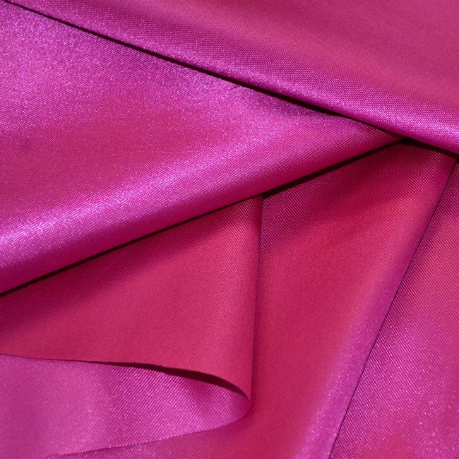 cetim-nn-liso-pink