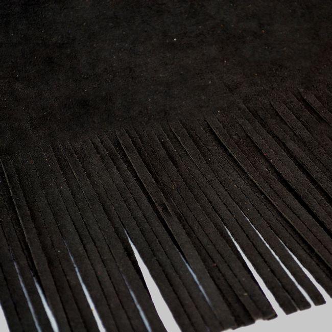 camurcao-franjas-preto