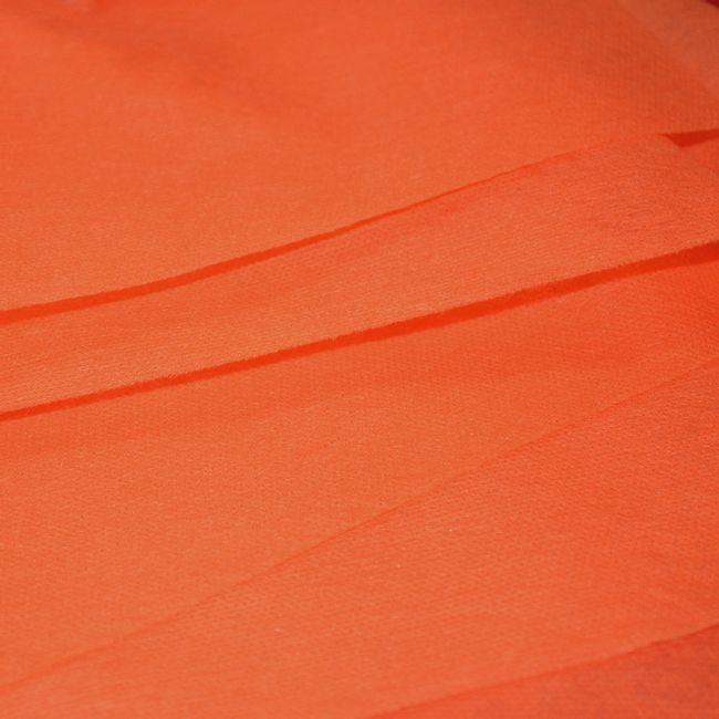 tnt-80-cs039-laranja