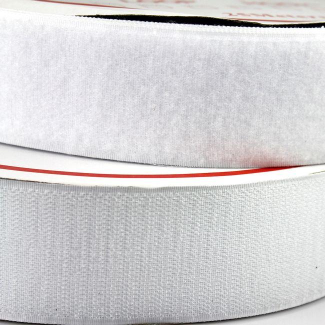 velcron-50-CS020-Branco