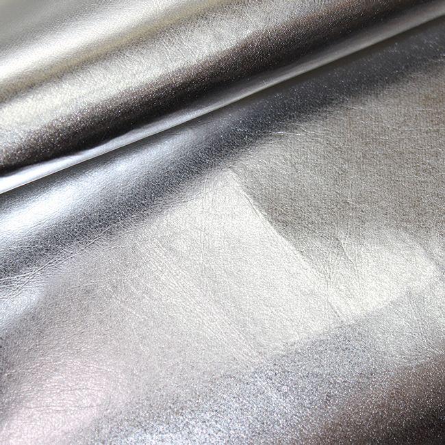 PU-metal-protex-Tiffany-GA115-prata