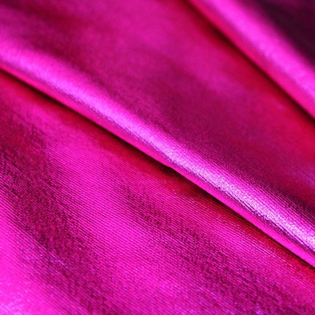 lurex-jerssey-cc049-pink