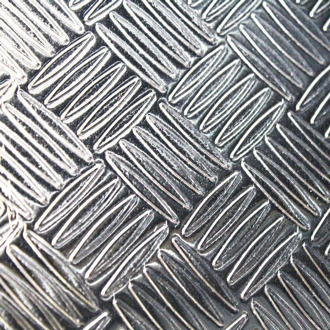 metal-floor-prata-protecao-cm050-prata